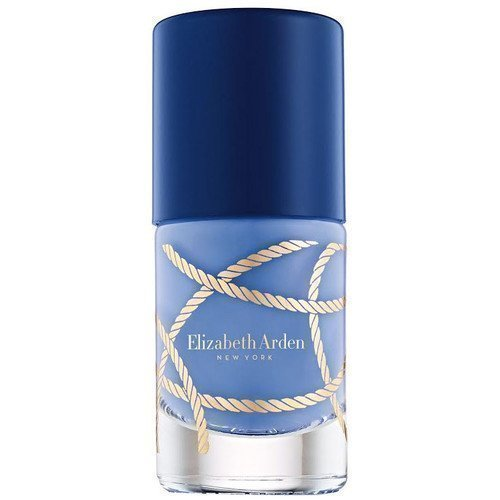 Elizabeth Arden Beautiful Color High Gloss Nail Lacquer Sailor Girl
