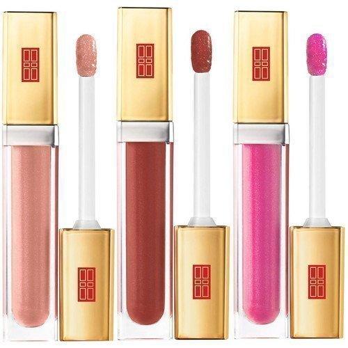 Elizabeth Arden Beautiful Color Luminous Lip Gloss Royal Plum