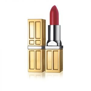 Elizabeth Arden Beautiful Color Moisturizing Lipstick Matte Finish Extension 3.5g Various Shades Bold Red