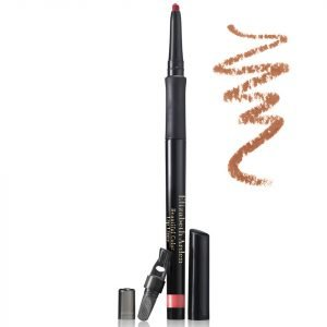 Elizabeth Arden Beautiful Color Precision Glide Lipliner Various Colours Bare