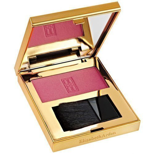 Elizabeth Arden Beautiful Color Radiance Blush Romantic Rose