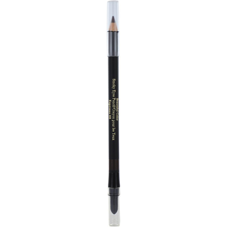 Elizabeth Arden Beautiful Color Smoky Eyes Pencil 03 Espresso 1