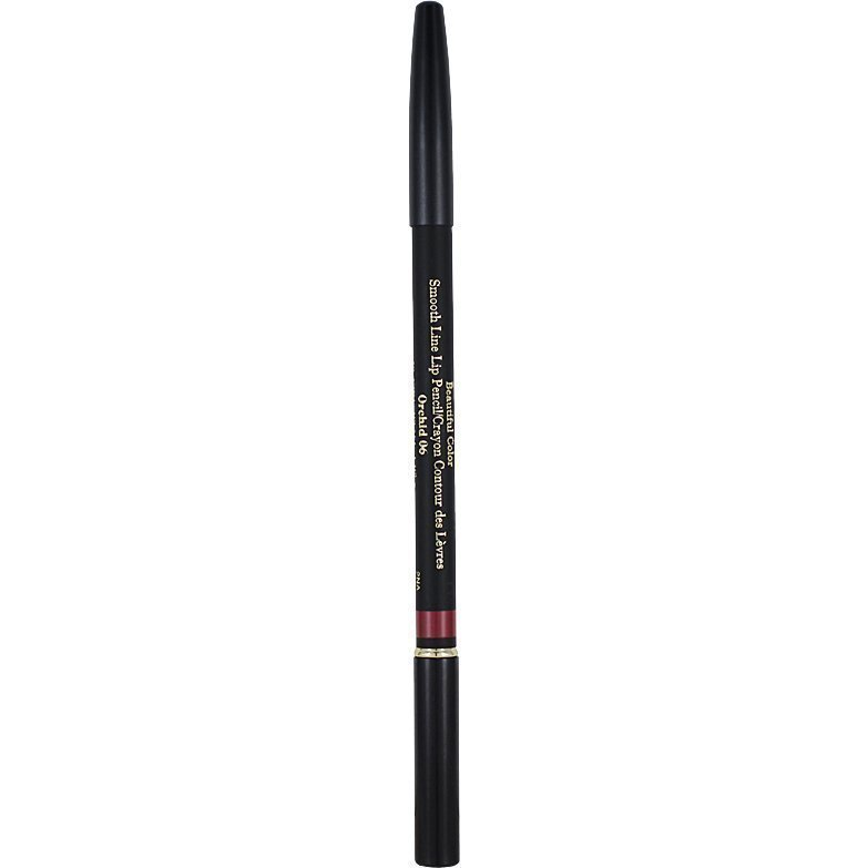 Elizabeth Arden Beautiful Color Smooth Line Lip Pencil Orchid 1g