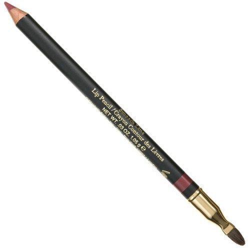Elizabeth Arden Beautiful Color Smooth Line Lip Pencil Raisin