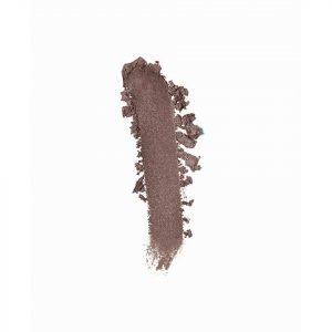 Elizabeth Arden Beautiful Colour Eyeshadow 2.5g Smolder