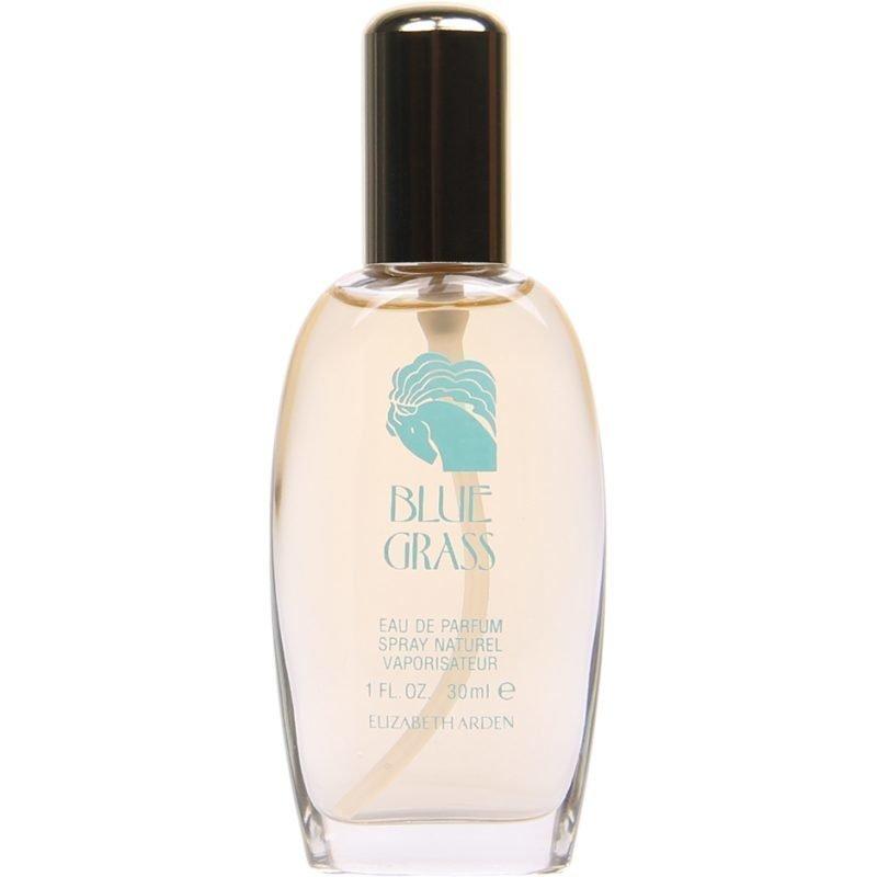 Elizabeth Arden Blue Grass EdP 30ml