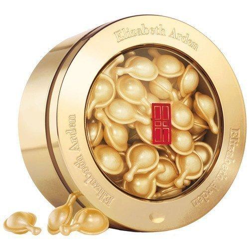 Elizabeth Arden Ceramide Capsules Daily Youth Restoring Serum 60 capsules