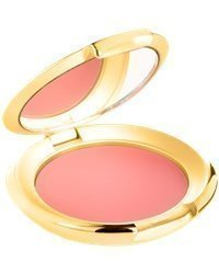 Elizabeth Arden Ceramide Cream Blush 2.7g Honey