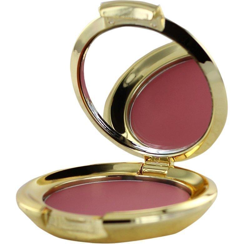 Elizabeth Arden Ceramide Cream Blush Pink  2