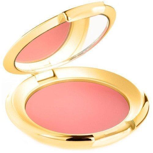 Elizabeth Arden Ceramide Cream Blush Pink