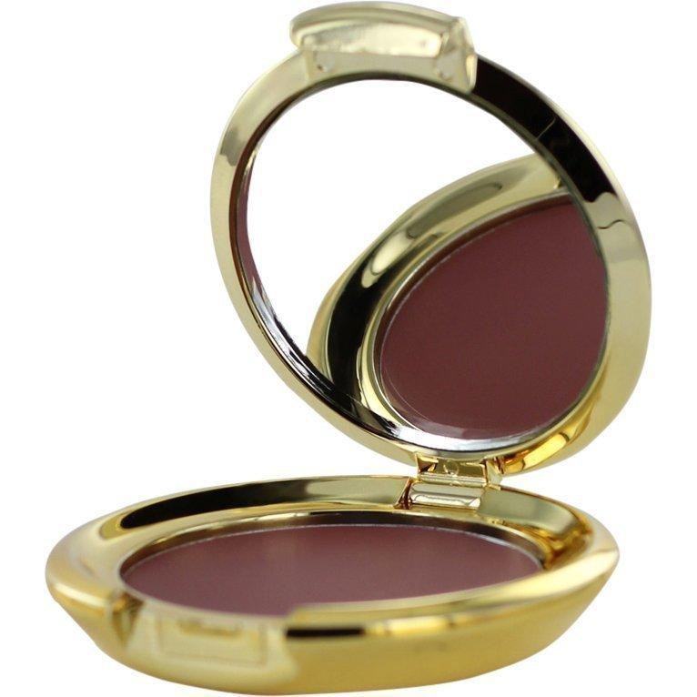 Elizabeth Arden Ceramide Cream Blush Plum 2