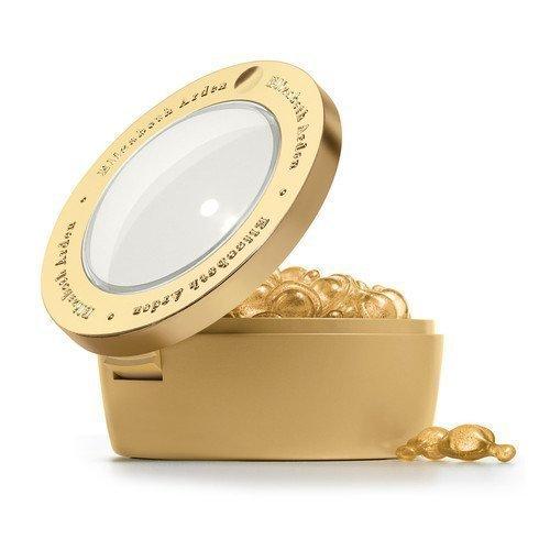Elizabeth Arden Ceramide Gold Ultra Lift & Strengthening Eye Capsules