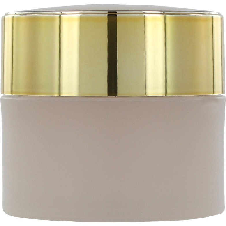 Elizabeth Arden Ceramide Lift & Firm Makeup 02 Vanilla Shell SPF15 30ml