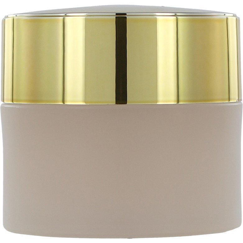 Elizabeth Arden Ceramide Lift & Firm Makeup 03 Warm Beige SPF15 30ml