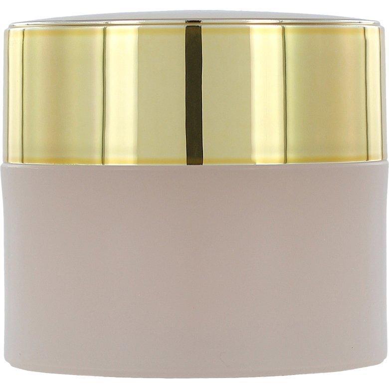 Elizabeth Arden Ceramide Lift & Firm Makeup 05 Cream SPF15 30ml