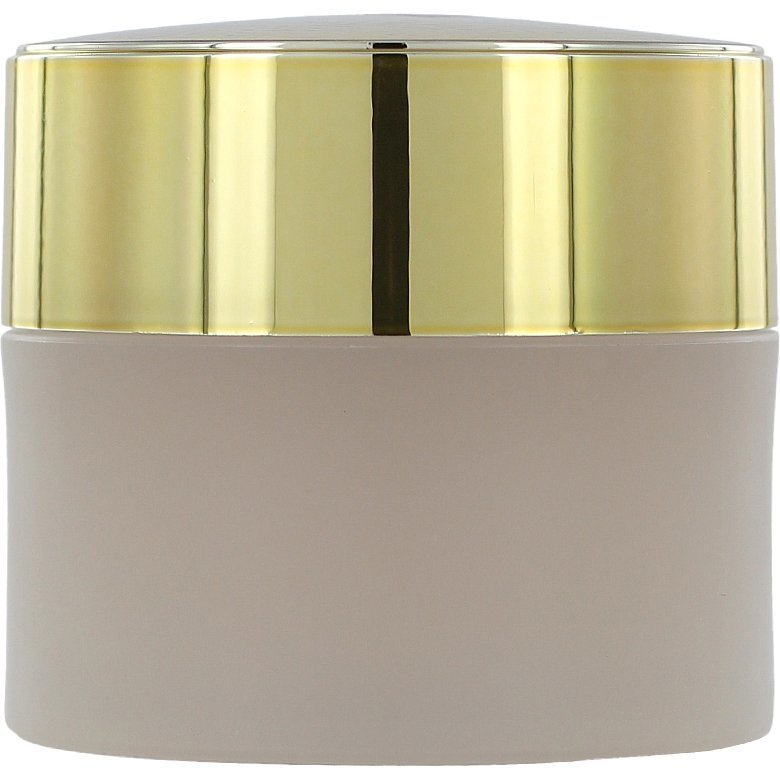 Elizabeth Arden Ceramide Lift & Firm Makeup 06 Beige SPF15 30ml