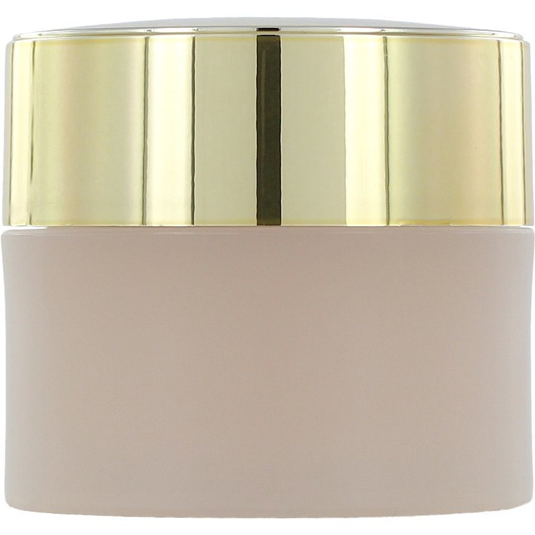 Elizabeth Arden Ceramide Lift & Firm Makeup 07 Cameo SPF15 30ml
