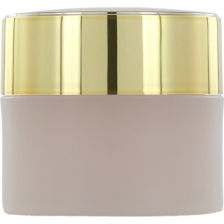 Elizabeth Arden Ceramide Lift & Firm Makeup 13 Mocha II SPF15 30ml
