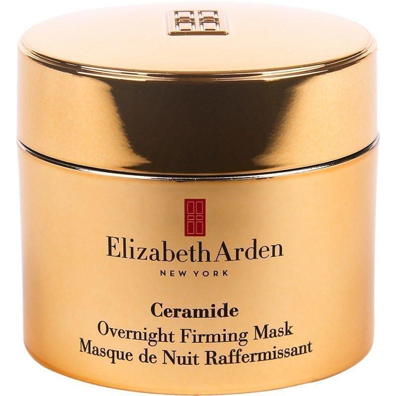 Elizabeth Arden Ceramide Overnight Firming Mask 50ml