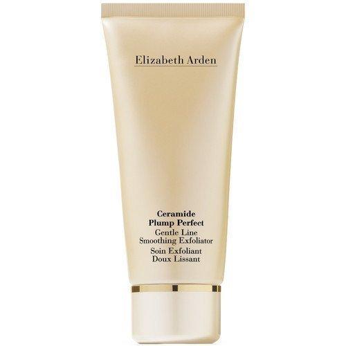 Elizabeth Arden Ceramide Plump Perfect Gentle Line Smoothing Exfoliator