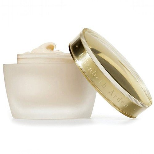Elizabeth Arden Ceramide Plump Perfect Ultra Lift & Firm Moisture Cream SPF 30