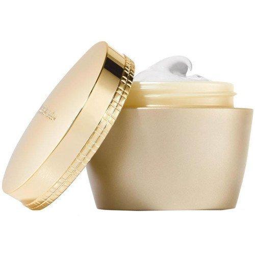 Elizabeth Arden Ceramide Premiere Intense Moisture & Renewal Activation Cream SPF 30