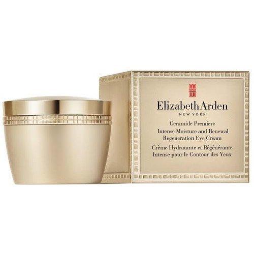 Elizabeth Arden Ceramide Premiere Intense Moisture & Renewal Regeneration Eye Cream