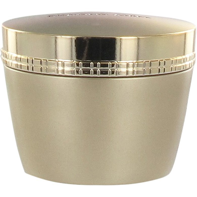 Elizabeth Arden Ceramide Premiere Intense Moisture and Renewal Activation Cream SPF 30 50ml