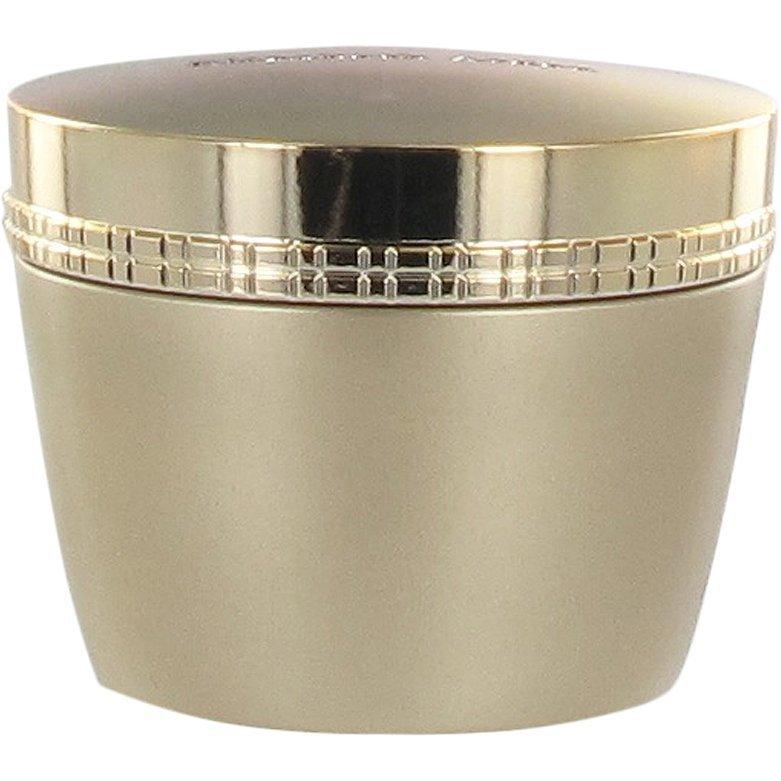Elizabeth Arden Ceramide Premiere Intense Moisture and Renewal Activation Cream SPF 30 50ml