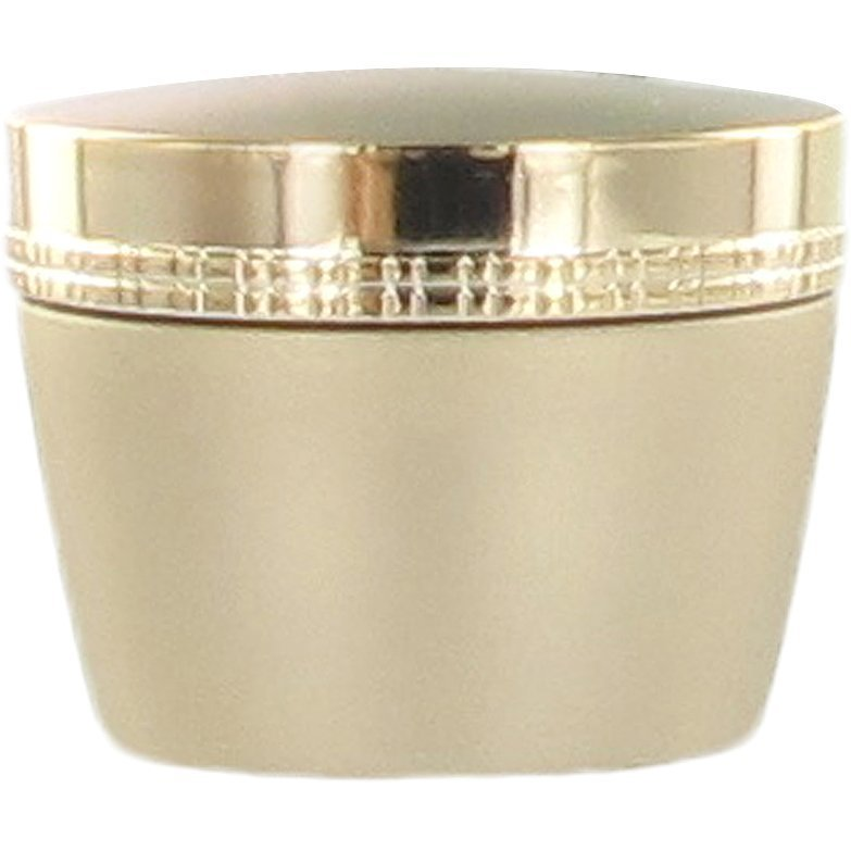 Elizabeth Arden Ceramide Premiere Regeneration Eye Cream 15ml