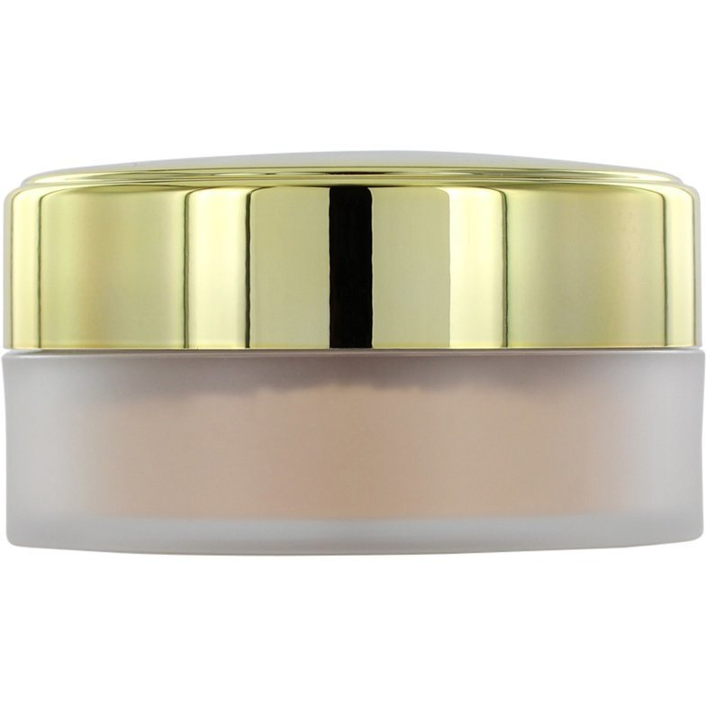Elizabeth Arden Ceramide Skin Smoothing Loose Powder 02 Light 3g