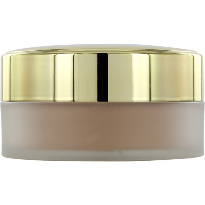 Elizabeth Arden Ceramide Skin Smoothing Loose Powder 04 Deep 3g