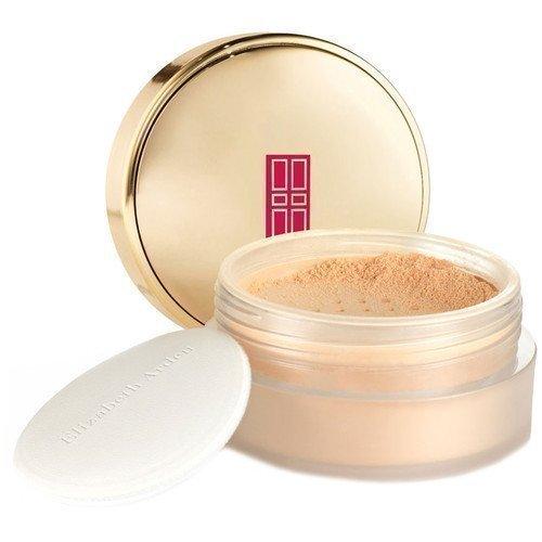 Elizabeth Arden Ceramide Skin Smoothing Loose Powder Medium
