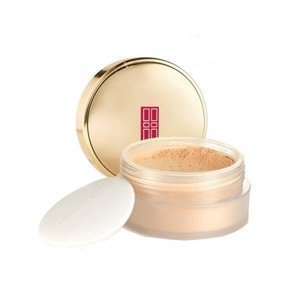 Elizabeth Arden Ceramide Skin Smoothing Loose Powder - Medium