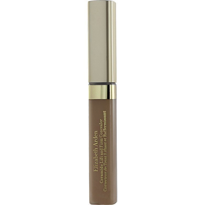 Elizabeth Arden Ceramide Ultra Lift & Firm Concealer 02 Fair 5