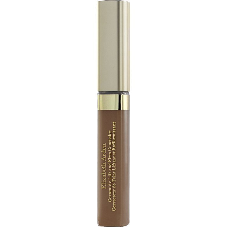 Elizabeth Arden Ceramide Ultra Lift & Firm Concealer 03 Light 5