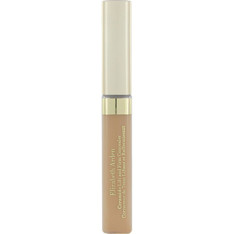 Elizabeth Arden Ceramide Ultra Lift & Firm Concealer 04 Medium 5