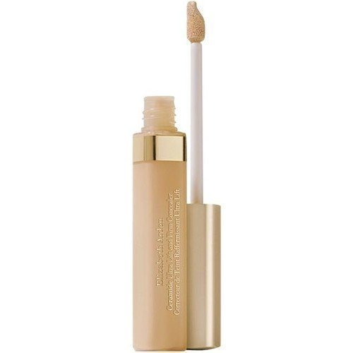 Elizabeth Arden Ceramide Ultra Lift & Firm Concealer 1 Ivory