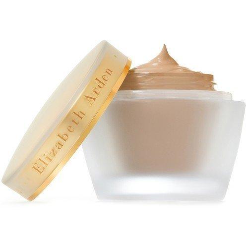 Elizabeth Arden Ceramide Ultra Lift & Firm Makeup SPF 15 03 Warm Sunbeige