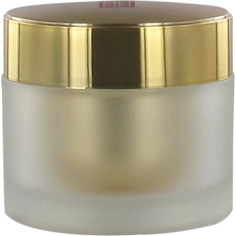Elizabeth Arden Ceramide Ultra Lift & Firm Moisture Cream SPF 30 50ml