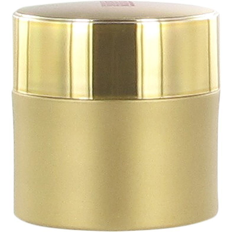 Elizabeth Arden Ceramide Ultra Lift and Firm Eye Cream SPF 15 15ml