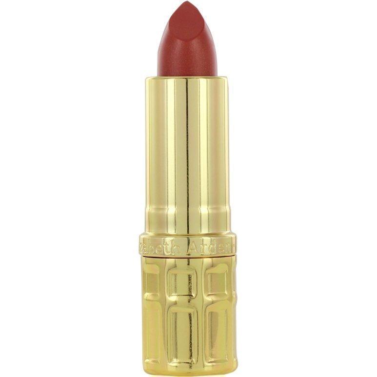 Elizabeth Arden Ceramide Ultra Lipstick 05 Ginger 3
