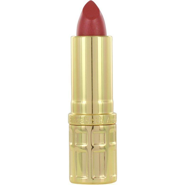 Elizabeth Arden Ceramide Ultra Lipstick 07 Coral 3