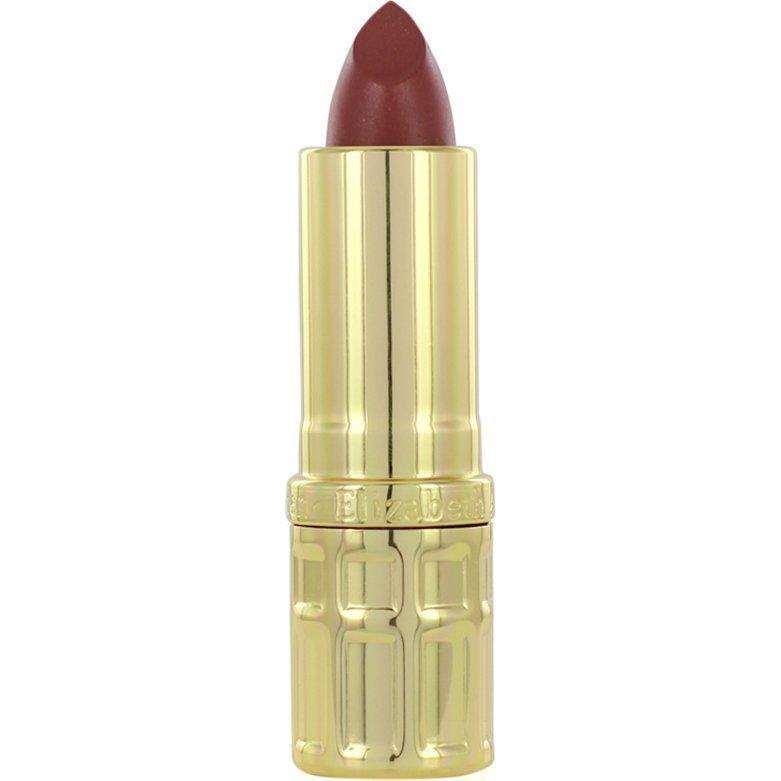 Elizabeth Arden Ceramide Ultra Lipstick 12 Nutmeg 4g