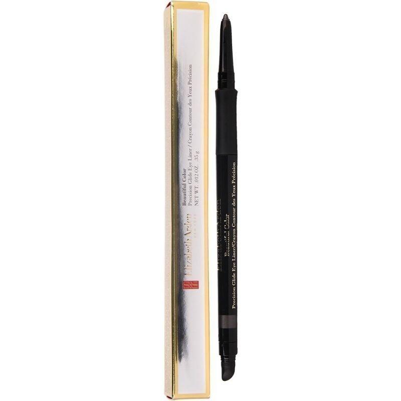 Elizabeth Arden Color Precision Glide Eyeliner Slate