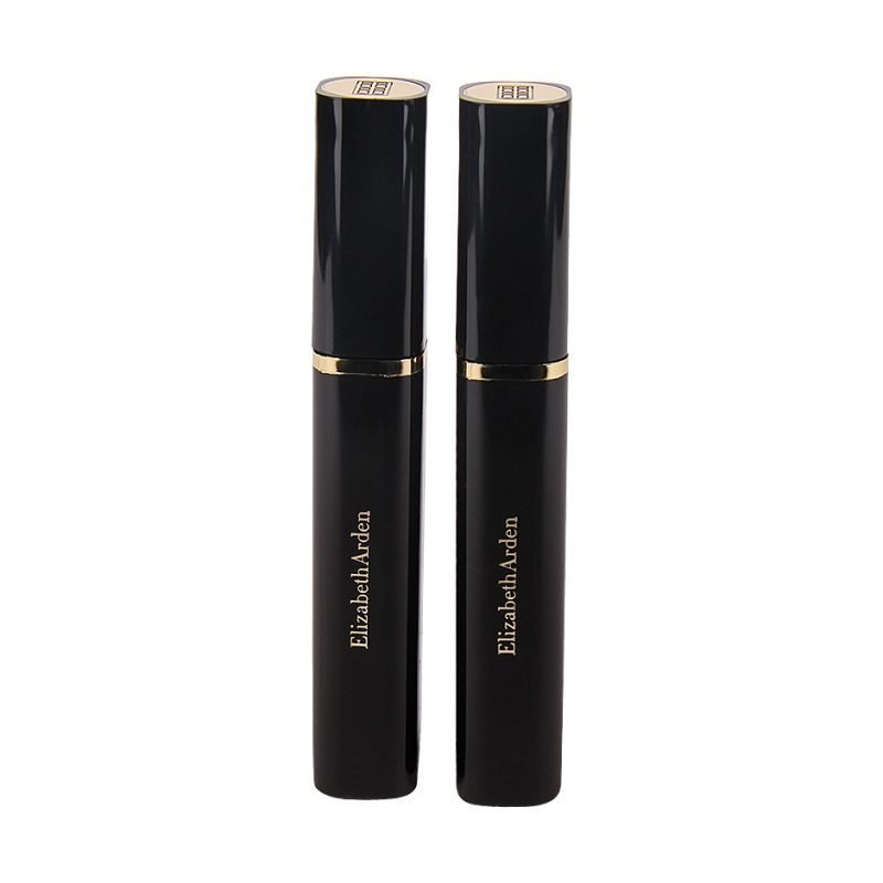 Elizabeth Arden Double Density Maximum Volume Mascara Duo 2 x N°01 Black