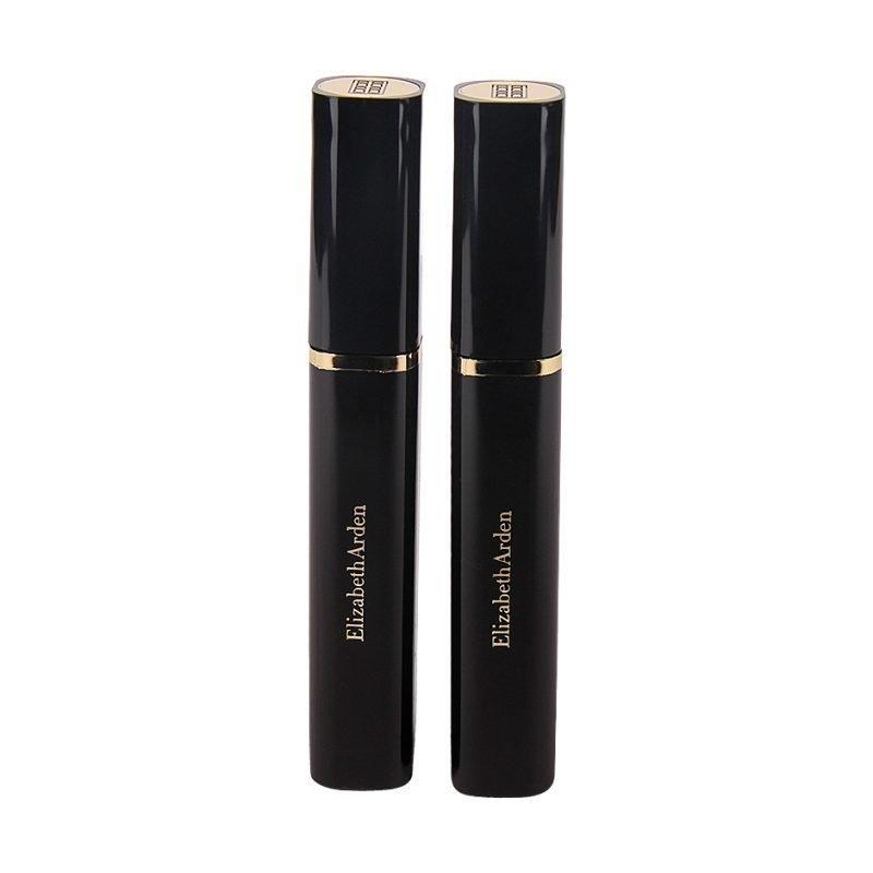 Elizabeth Arden Double Density Maximum Volume Mascara Duo 2 x N°01 Black