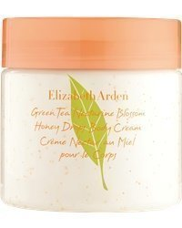 Elizabeth Arden E. A. Green Nectarine Blossom Honey Drops Body Cream 500ml