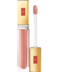 Elizabeth Arden E. Arden Beautiful Color Luminous Lip Gloss Iridecent Mauve