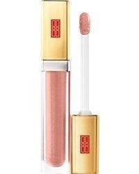Elizabeth Arden E. Arden Beautiful Color Luminous Lip Gloss Rosegold